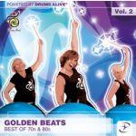 Golden Beats 70s-80s