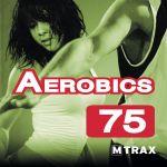 Aerobics 75 (Double CD)