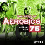 Aerobics 76 (3 CDs)