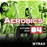 Aerobics 84 MP3
