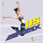 Aeromix 115-1 130bpm-DL