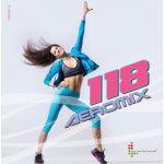Aeromix 118 - Double CD