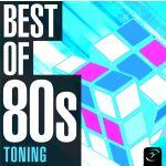 BEST OF 80s Toning