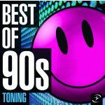 BEST OF 90s Toning