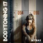 Bodytoning 17 MP3