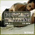 Bootcamp Training Vol.2