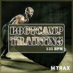 Bootcamp Training 135BPM