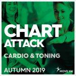 Chart Attack Autumn 2019 MP3
