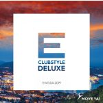 Clubstyle Deluxe Eivissa 2019 MP3