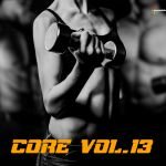 Aeromix - Core Vol.13 DL