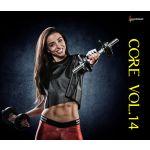 Aeromix - Core Vol.14 DL