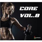 Aeromix - Core Vol.8 DL
