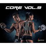 Aeromix - Core Vol. 9 DL