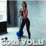 Aeromix - Core Vol.15 DL