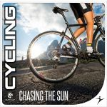 CYCLING Chasing The Sun - MP3