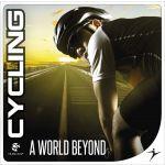 CYCLING A World Beyond - MP3