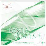 FASCIA PILATES #3 - MP3