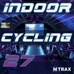 Indoor Cycling 27 MP3