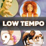 Low Tempo 9 MP3