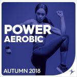 POWER AEROBIC Autumn 2018 - MP3