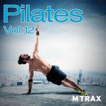 Pilates 12 MP3