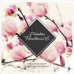 PILATES FlowTonic #6 - MP3