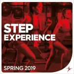 Step Experience - Spring 2019