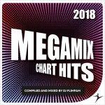 MEGAMIX Chart Hits 2018 - MP3