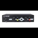Aeromix mini mixer 1+1SR - new version
