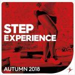 STEP EXPERIENCE Autumn 2018 - MP3