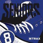 Seniors 08