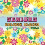 Seniors Golden Oldies Vol.2