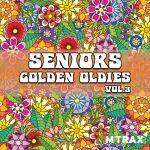 Seniors Golden Oldies Vol.3