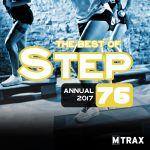 Step 76 (Triple CD)