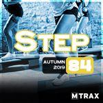 Step 84 MP3