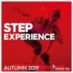 Step Experience Autumn 2019 MP3