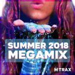 Summer 2018 Megamix