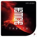 TABATA #One - Xplode - MP3