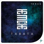 TABATA #Three - No Limit - MP3