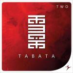 TABATA #Two - Beautiful Pain - MP3