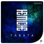 TABATA #Three - No Limit