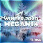Winter 2020 Megamix MP3