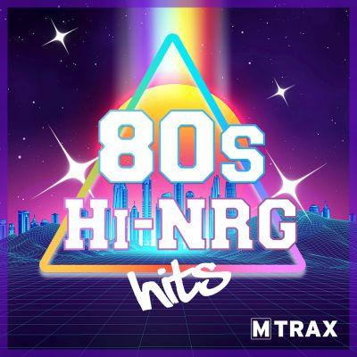 80s Hi-NRG Hits MP3