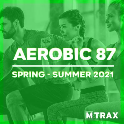 Aerobic 87 MP3