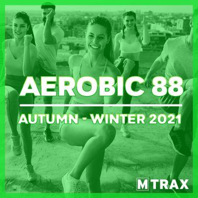 Aerobic 88 MP3