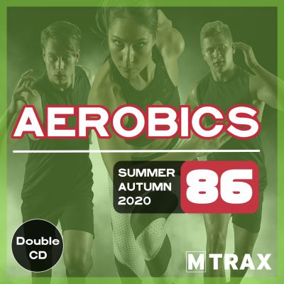 Aerobics 86 MP3
