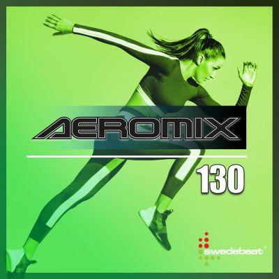 Aeromix 130 - 130BPM-DL