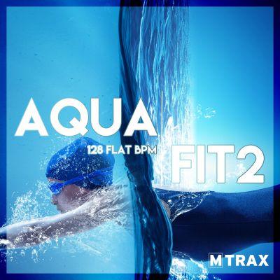 Aqua Fit 2 MP3