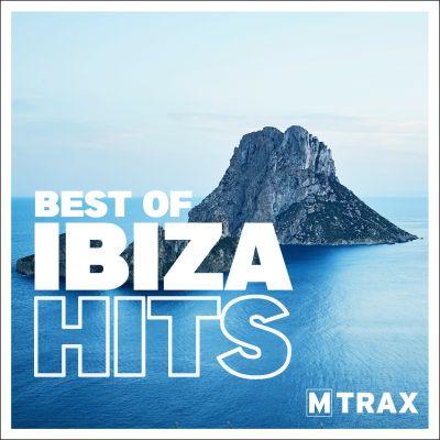Best of Ibiza Hits MP3
