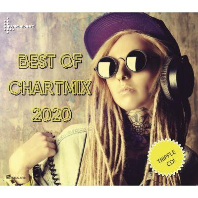 Best of Chartmix 2020-DL3